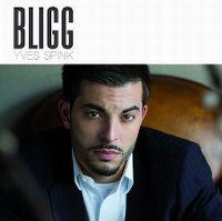 Cover Bligg - Yves Spink