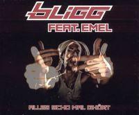 Cover Bligg feat. Emel - Alles scho mal ghört