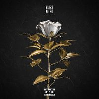 Cover Bliss N Eso feat. Gavin James - Moments