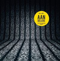 Cover Bløf - Aan