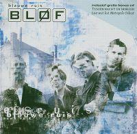 Cover Bløf - Blauwe ruis