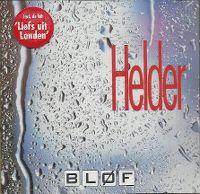 Cover Bløf - Helder