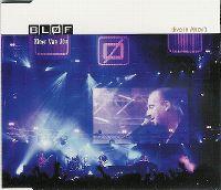 Cover Bløf - Meer van jou (Live)