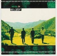 Cover Bløf - Mooie dag