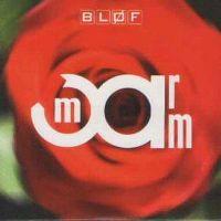 Cover Bløf - Omarm