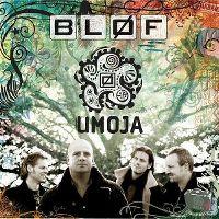 Cover Bløf - Umoja