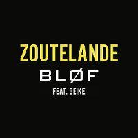 Cover Bløf feat. Geike Arnaert - Zoutelande