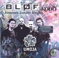 Cover Bløf & Kodo - Aanzoek zonder ringen