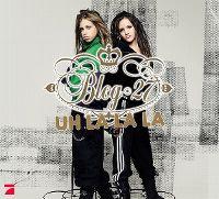 Cover Blog 27 - Uh La La La