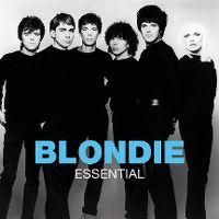 Cover Blondie - Essential