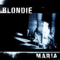 Cover Blondie - Maria