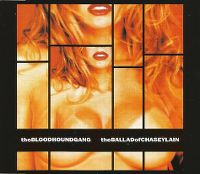 Cover Bloodhound Gang - The Ballad Of Chasey Lain