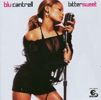 Cover Blu Cantrell - Bittersweet
