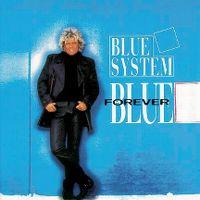 Cover Blue System - Forever Blue