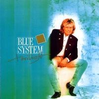 Cover Blue System - Twilight