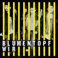 Cover Blumentopf - Wir