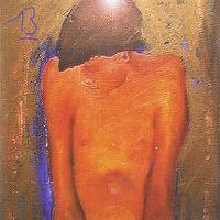 Cover Blur - 13