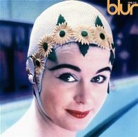 Cover Blur - Leisure