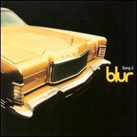 Cover Blur - Song 2