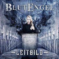 Cover BlutEngel - Leitbild