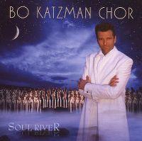 Cover Bo Katzman Chor - Soul River