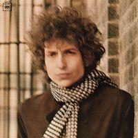 Cover Bob Dylan - Blonde On Blonde