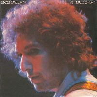 Cover Bob Dylan - Bob Dylan At Budokan