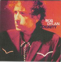 Cover Bob Dylan - Dignity