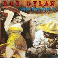 Cover Bob Dylan - Got My Mind Made Up