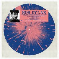 Cover Bob Dylan - Live Brandeis University Folk Festival, May 10th 1962