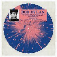 Cover Bob Dylan - Live Brandeis University Folk Festival, May 10th 1962
