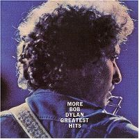 Cover Bob Dylan - More Bob Dylan Greatest Hits