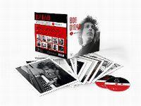 Cover Bob Dylan - Music & Photos
