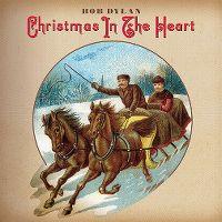 Cover Bob Dylan - Must Be Santa