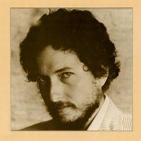 Cover Bob Dylan - New Morning