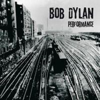 Cover Bob Dylan - Performance