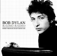 Cover Bob Dylan - Radio Radio