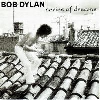 Cover Bob Dylan - Series Of Dreams