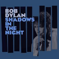 Cover Bob Dylan - Shadows In The Night