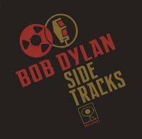 Cover Bob Dylan - Side Tracks