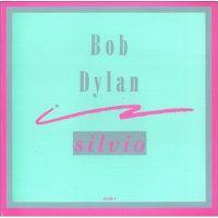 Cover Bob Dylan - Silvio