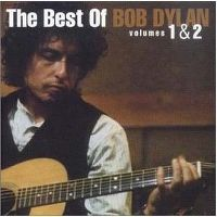 Cover Bob Dylan - The Best Of Bob Dylan Volumes 1 & 2