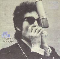 Cover Bob Dylan - The Bootleg Series Vol. 1-3