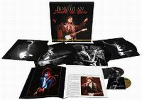 Cover Bob Dylan - The Bootleg Series Vol. 13 / 1979-1981 - Trouble No More