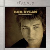 Cover Bob Dylan - The Collection