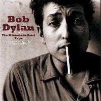 Cover Bob Dylan - The Minnesota Hotel Tape