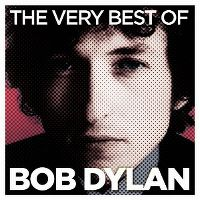 Cover Bob Dylan - The Very Best Of Bob Dylan