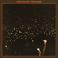 Cover Bob Dylan / The Band - Before The Flood