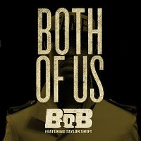 Cover B.o.B feat. Taylor Swift - Both Of Us