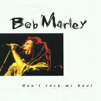 Cover Bob Marley - Don't Rock My Boat